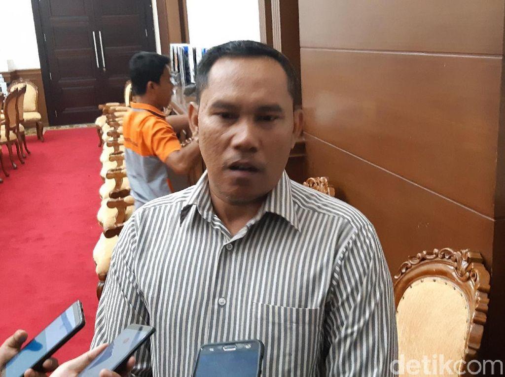 Warga Banten Cerita Mencekamnya Saat Kerusuhan Pecah di Wamena