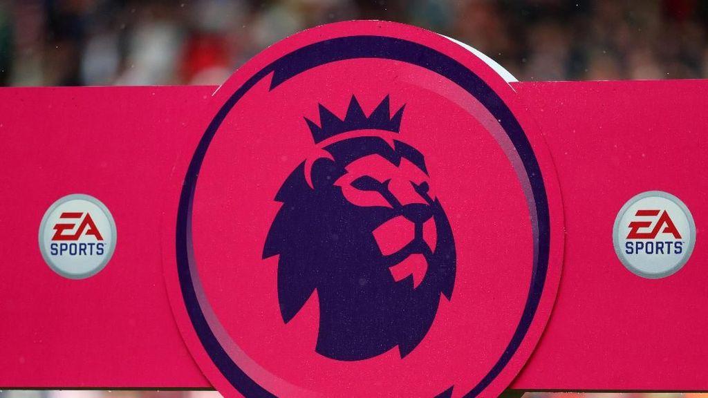 10 Manajer Premier League dengan Gaji Paling Tinggi