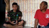 Pesan Terakhir Korban Tewas Jembatan Ambrol di Taiwan Asal Pemalang