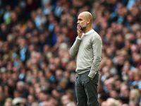 Guardiola Sudah Feeling City Sulit Bikin Peluang Lawan Wolves