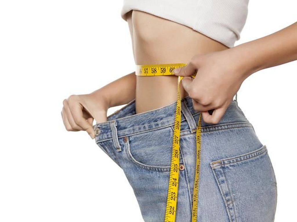 Jika Dikonsumsi Malam Hari, 10 Makanan Ini Bisa Picu Kenaikan Berat Badan
