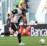 Koeman: Jangan Pernah Berhenti Menuntut Ilmu di Juventus, De Ligt