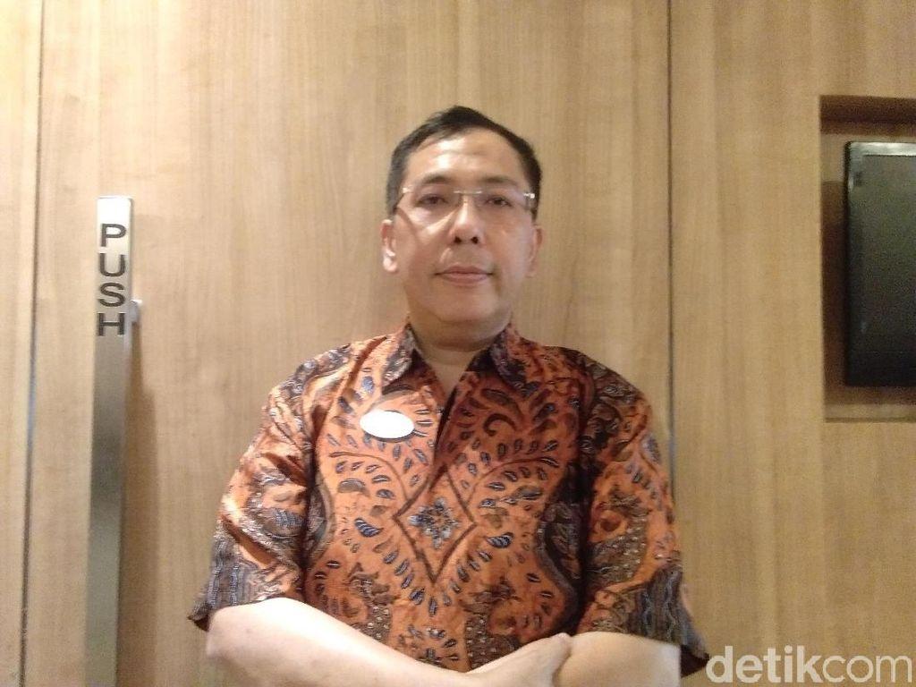 IDI Minta Pemerintah Antisipasi Klaster Baru Corona dari Demo Omnibus Law