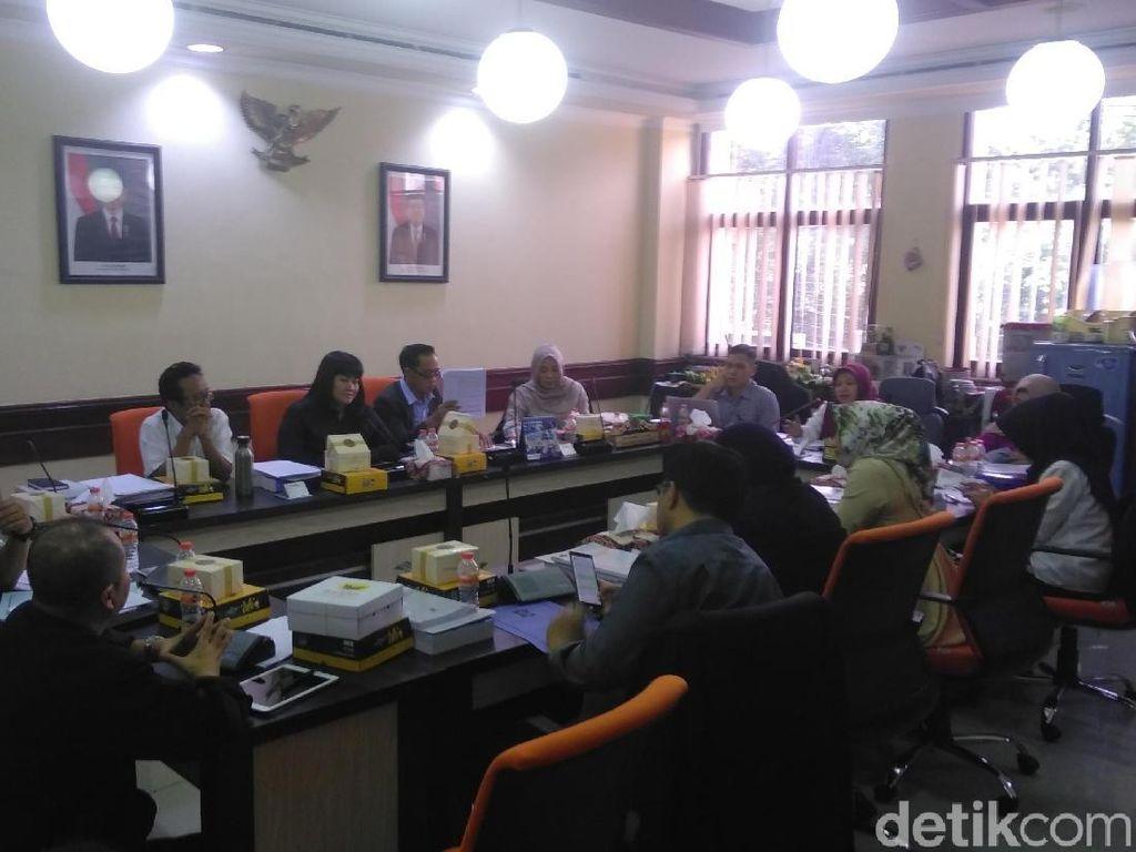 72 Ribu Keanggotaan BPJS Warga Kota Surabaya Dinonaktifkan