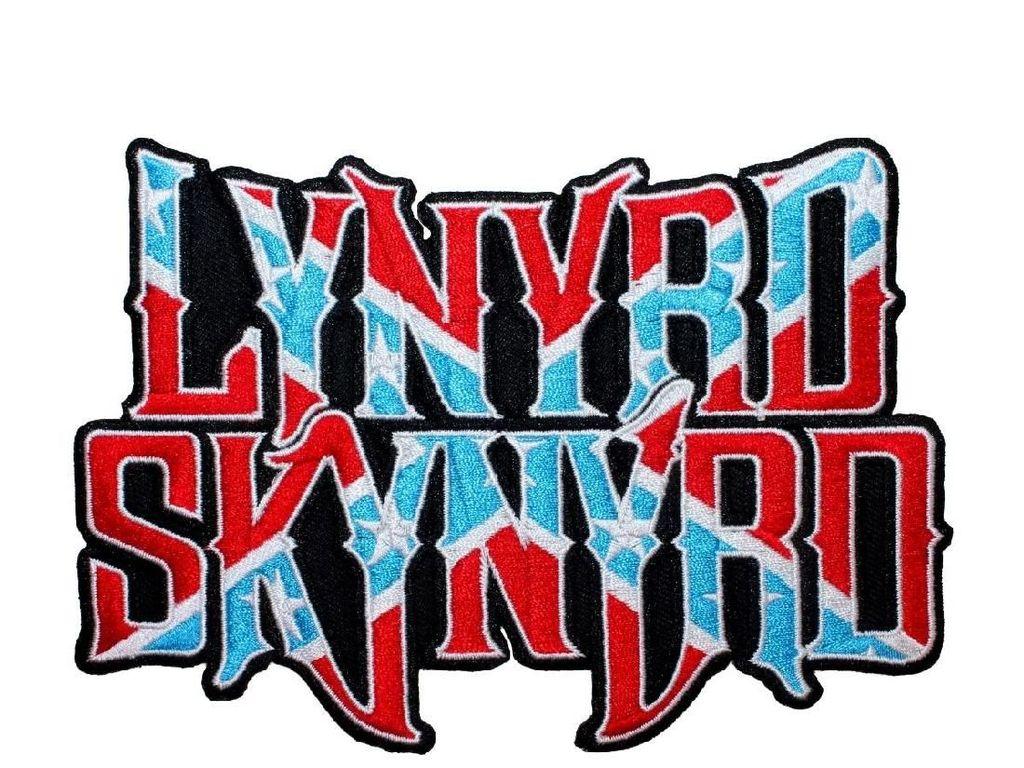 Pendiri Lynyrd Skynyrd Meninggal Dunia