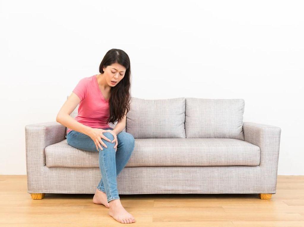 Kenali Jenis Penyakit yang Sering Muncul Gara-gara Faktor U