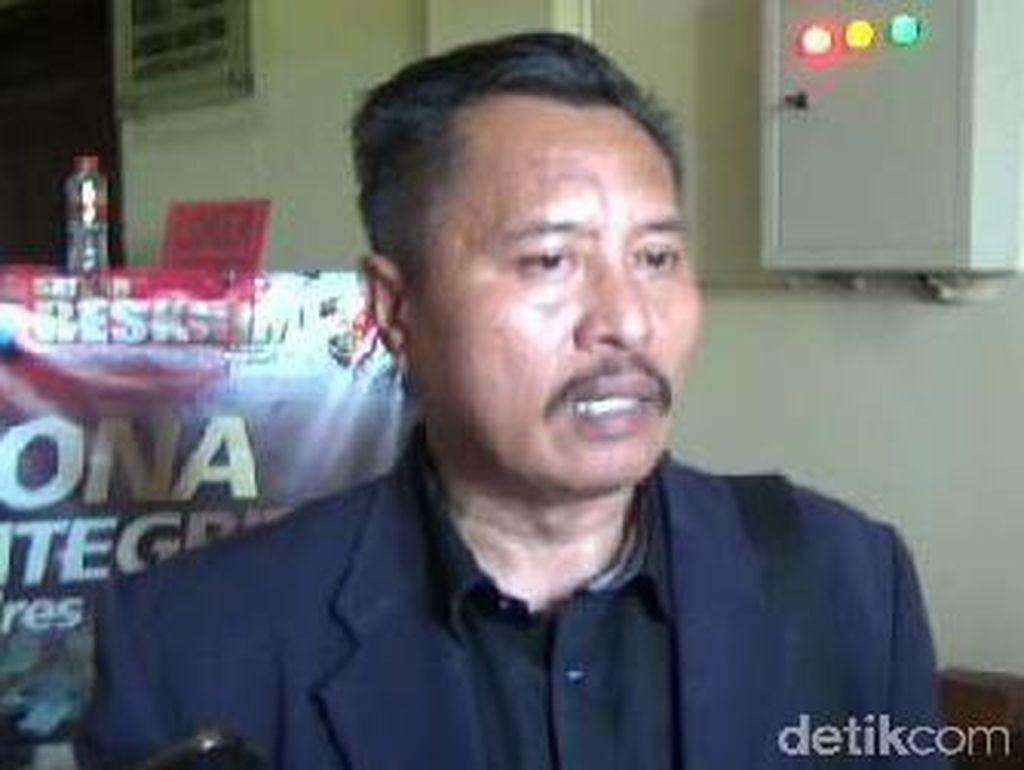 Polisi Didesak Usut Kasus Dugaan Ijazah Palsu Anggota DPRD Probolinggo