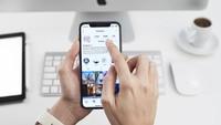 Instagram Ketakutan Ditinggal Pengguna Remaja