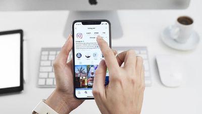 Jualan di Instagram? Coba Lakukan Hal Ini untuk Tingkatkan Pemasukan