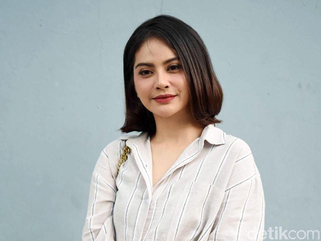 Congrats! Tiwi eks T2 Hamil Anak Kedua