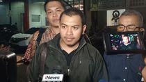 DPP Bantah Demo Tolak HRS Dibubarkan Ketua FPI Pekanbaru: Dia Korban