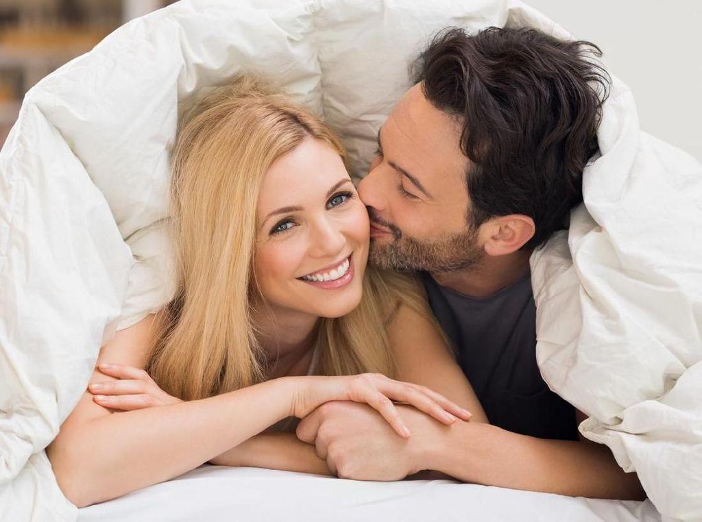 5 Tips Agar Hubungan Seks Bisa Tahan Lama