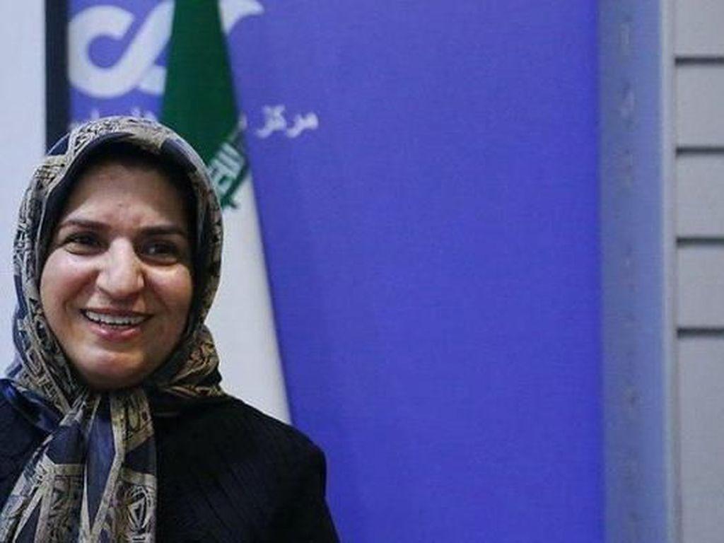 Semakin Banyak Akademisi Asing yang Ditahan Otoritas Iran