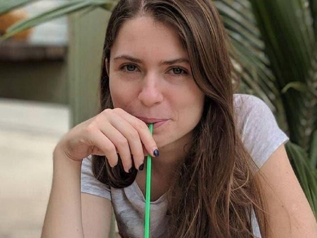 Wanita Dilecehkan Penumpang Lain di Pesawat Lewat Pesan Singkat