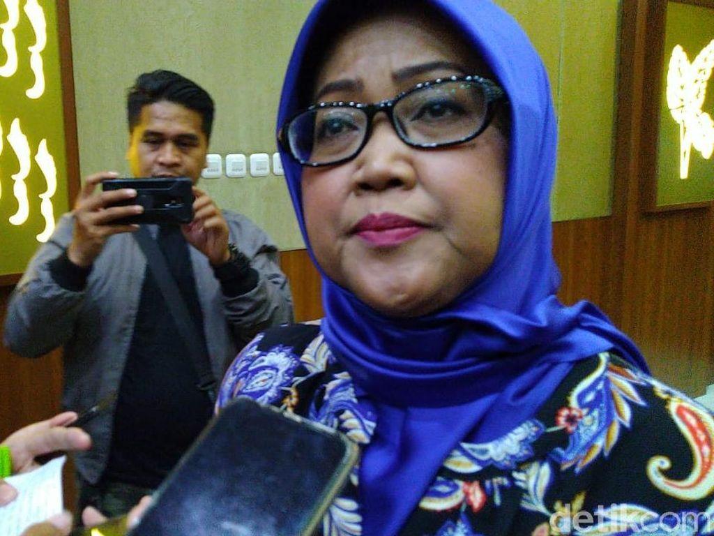 Bupati Bogor: Total 4 Warga Positif Corona, 2 di Antaranya Tenaga Medis di DKI
