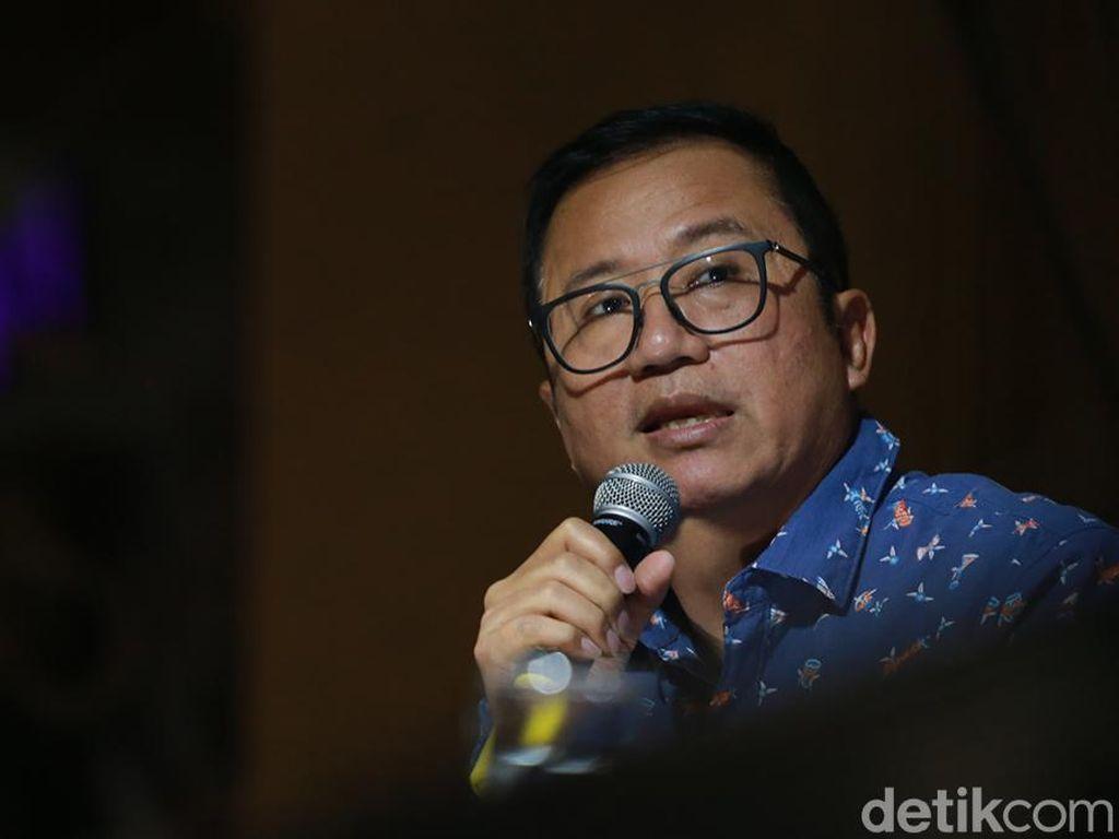 Pemerintah Tetapkan PPKM Jawa-Bali, PD Ingatkan Bansos Harus Tepat Sasaran