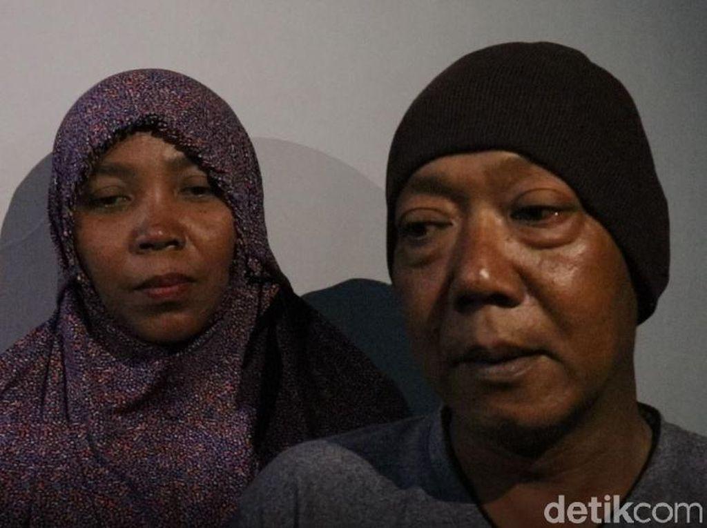 Warga Blora Dipulangkan dari Wamena, Trauma Lihat Pembakaran dan Perkosaan
