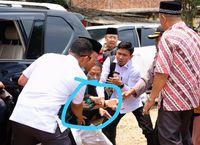 Tanggapan Psikolog Intan Erlita Terkait Insiden Penusukan Wiranto