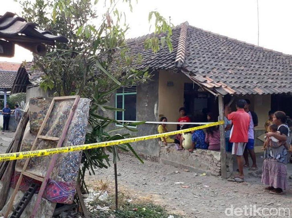 Terlibat Aksi Penusukan Wiranto, Entah Apa yang Merasukimu Pipit