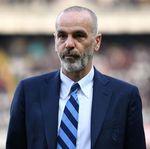Dulu Fans Inter, Pioli: Yang Lalu Biarlah Berlalu
