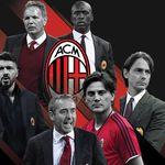 Kok, Gonta-ganti Pelatih, Milan?