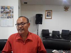 Anies Tunjuk Yusmada Jadi Kadis SDA, Gerindra: Harus Punya Terobosan