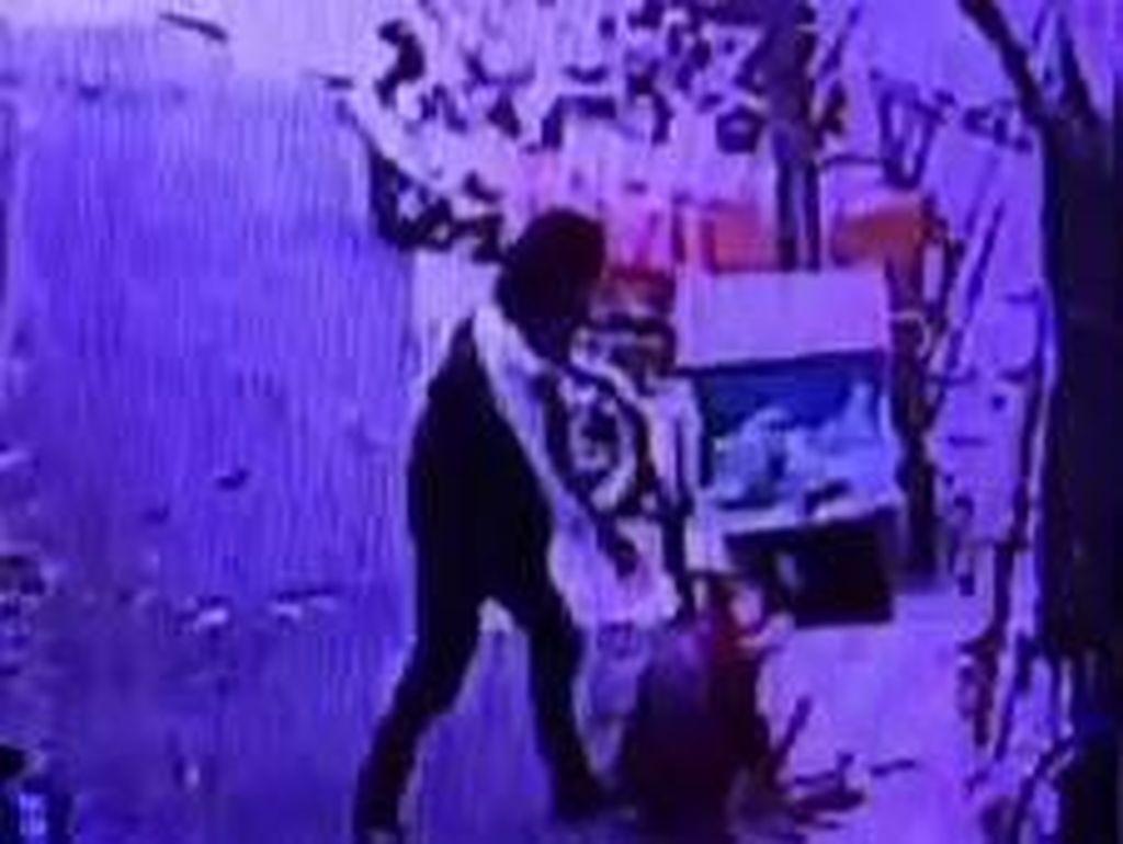 Benarkan Laporan Video Penganiayaan Anak, Polisi: Kami Tindak Lanjuti