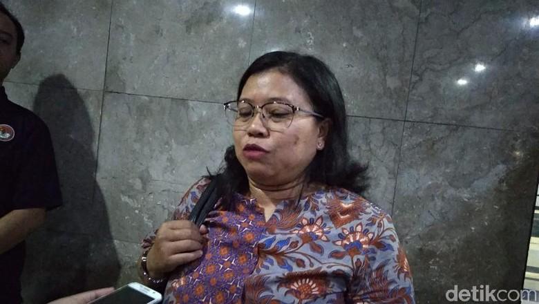LPSK Tanggung Biaya Rumah Sakit Pemulihan Wiranto yang Ditusuk Teroris