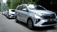 Bukan Penerima Diskon PPnBM, Sigra Jadi Mobil Terlaris Daihatsu