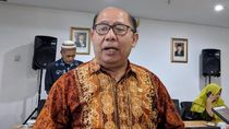 Reklamasi Ancol Diizinkan, Bapemperda DPRD DKI: Inkonsistensi Sikap Gubernur