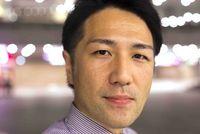 Viral Kisah Pria Jepang Punya 100 'Istri', Alasannya Bikin Haru