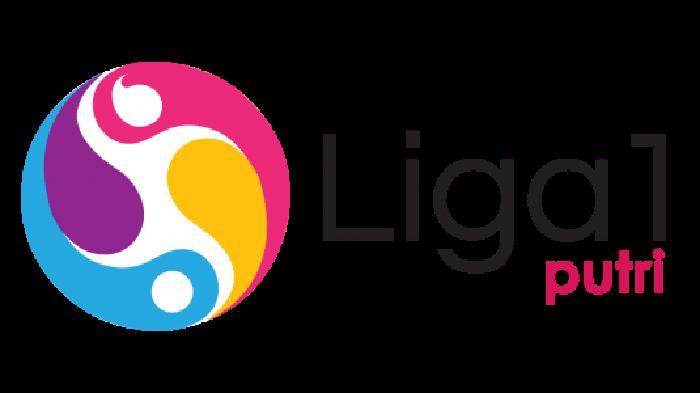 Liga 1 Putri 2019 telah digelar. Foto: ist.