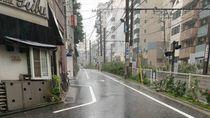 Dampak Topan Hagibis, Turis Indonesia Ngungsi dari Tokyo