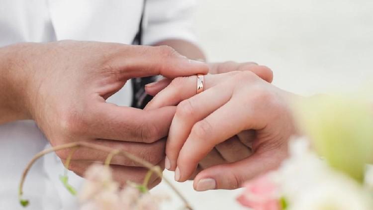 Hadits tentang Jodoh dan 6 Tips Memilih Pasangan ala Rasulullah