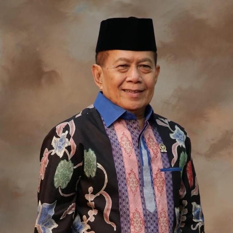 Pimpinan MPR: Amandemen UUD Akan Dikaji Lebih Mendalam