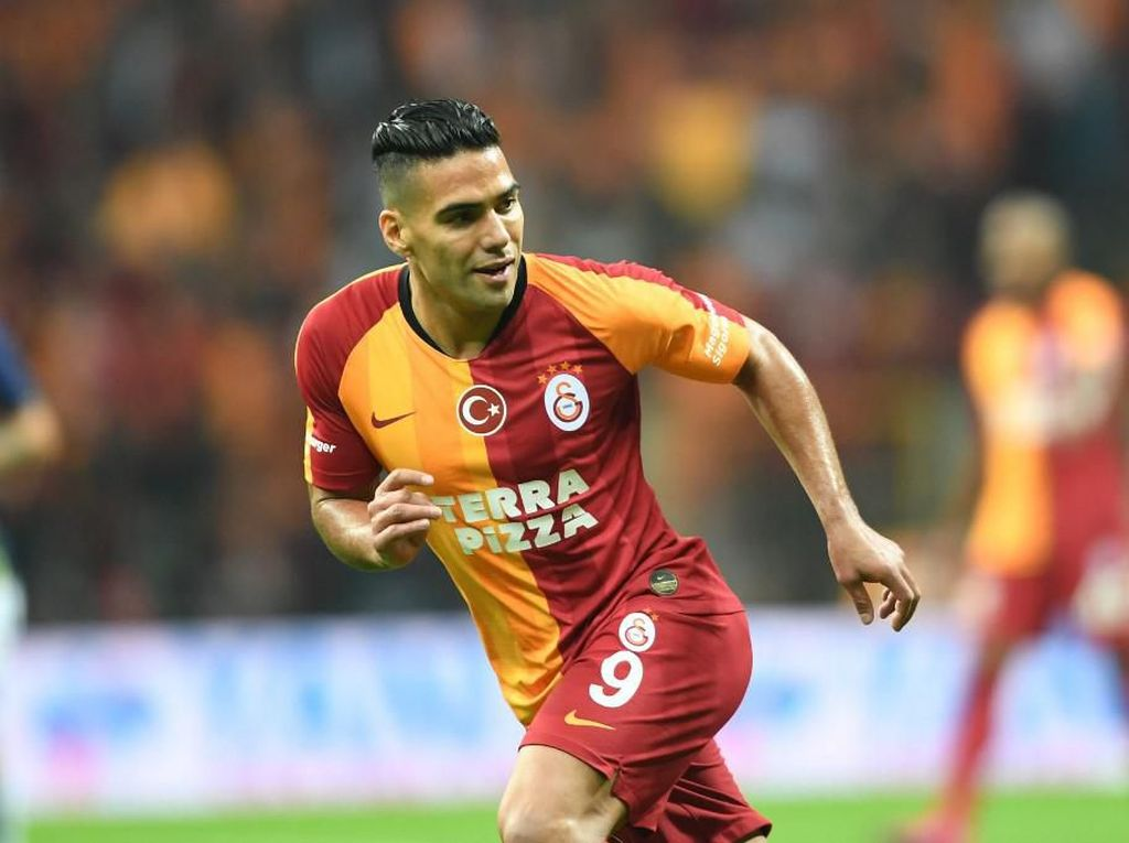 Madrid Sedang Goyah di Liga Champions, Galatasaray Siap Manfaatkan