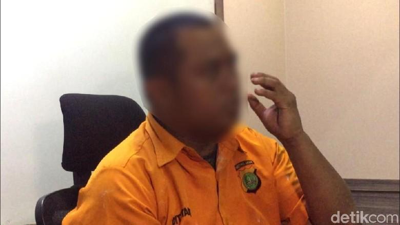 Diungkap Tersangka, Ini Sosok Habib di Kasus Penganiayaan Ninoy
