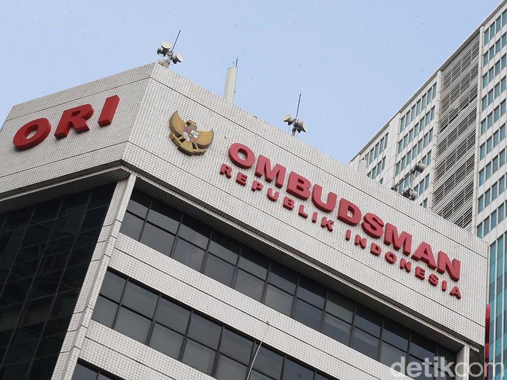Ombudsman Nilai Pemprov-APJATEL Sama-sama soal Potong Kabel