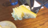 Laris Banget! 2.000 Cheesecake Ini Terjual Dalam Waktu 10 Menit