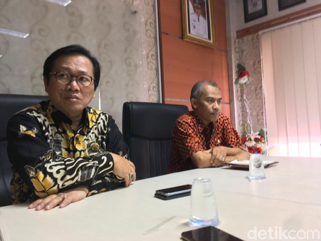 Sanksi Siap Menunggu Dokter yang Selingkuh dengan Istri Polisi