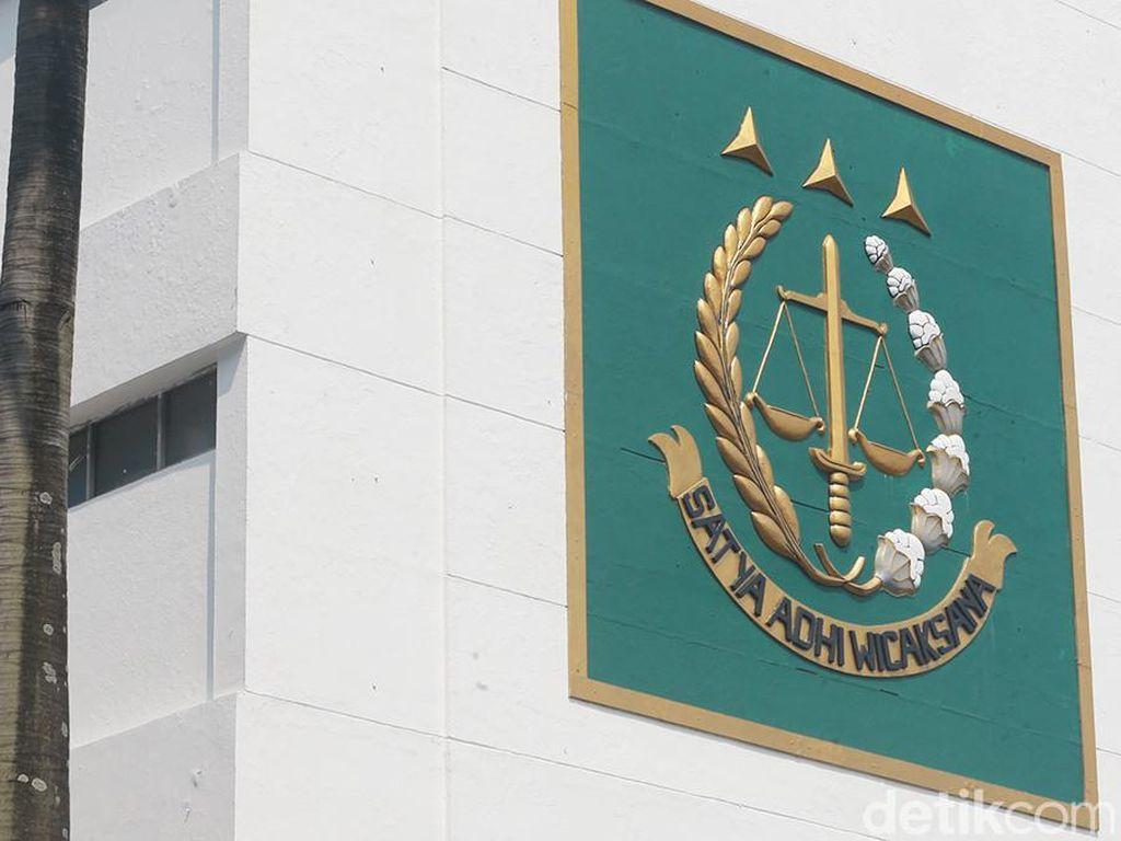 Pengembangan Kasus Jiwasraya, Kejagung Periksa Eks Dirut Danareksa Sekuritas