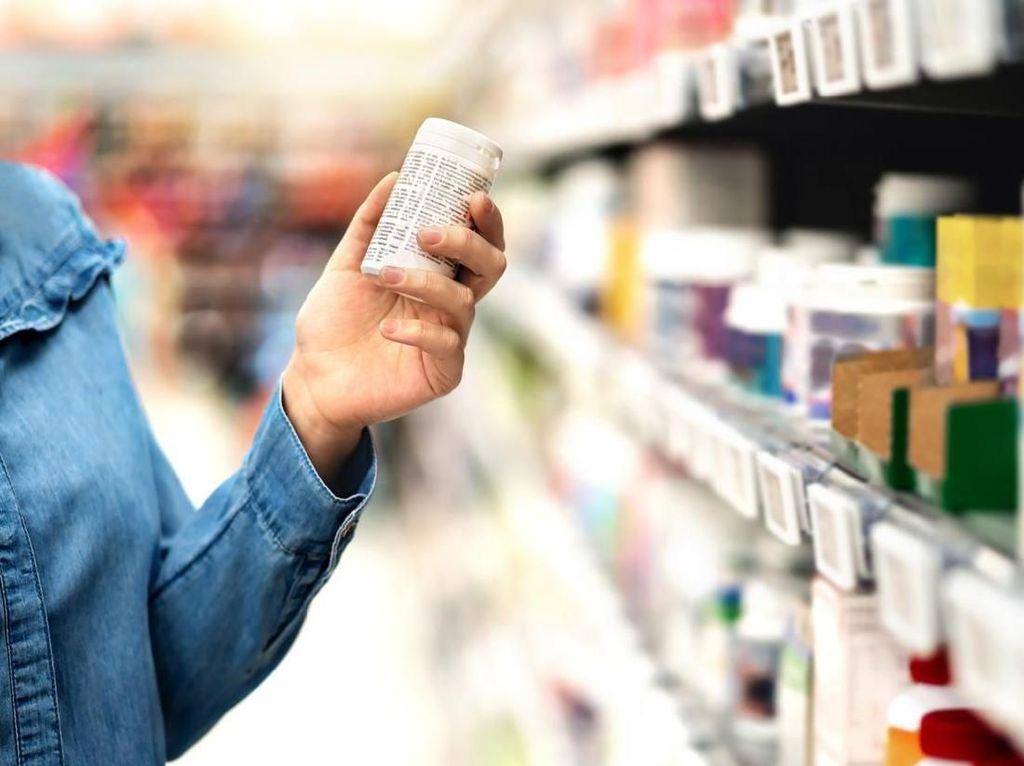 FDA Tarik Obat Diabetes Metformin karena Cemaran Berpotensi Picu Kanker