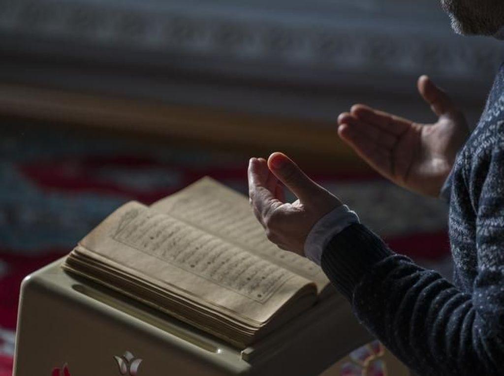 Doa Terbebas dari Utang yang Diajarkan Rasulullah SAW