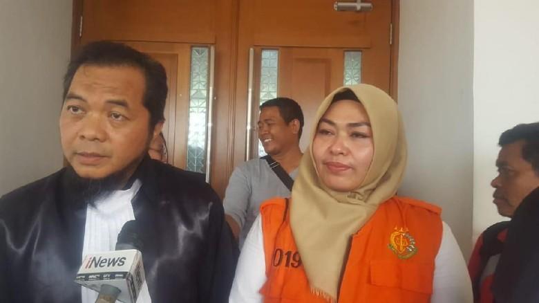 Ini Alasan Hakim Vonis Bebas Pemviral Penggal Jokowi