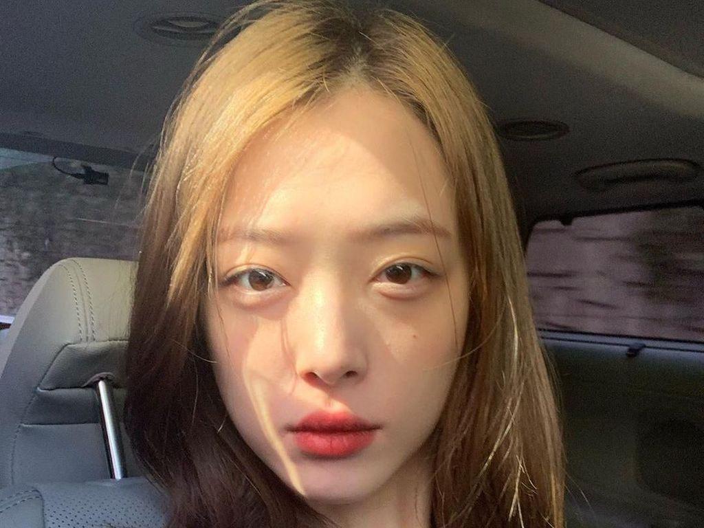 Sulli Bunuh Diri, Kenapa Netizen Korea Bisa Begitu Jahat pada Artis K-pop?