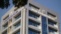 BK DPRD Sulsel Bakal Minta Keterangan Legislator yang Diduga Cekik Wasit