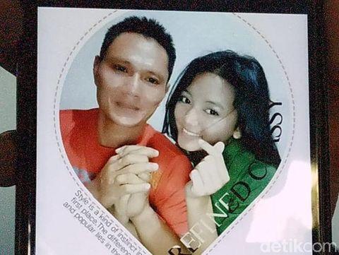 Duka Putri, Pengantin Baru Sekujur Tubuhnya Melepuh Dibakar Suami
