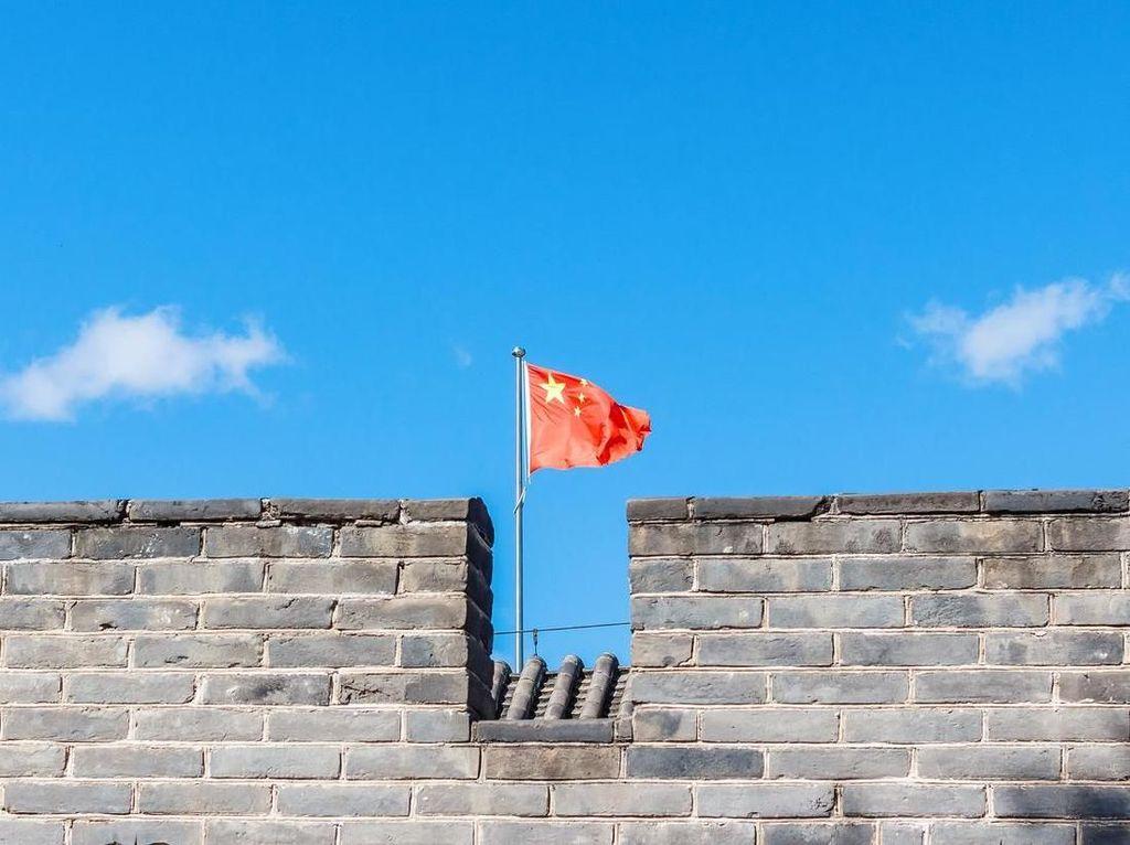 Ini Dia Negara Paling Banyak Utang ke China, Daftar Utang RI