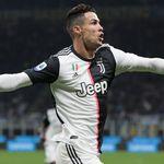 Ronaldo Datang, Juventus Untung Besar