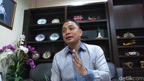 Pemkot Surabaya Putar Otak Agar Akses Bus Pemain ke Stadion GBT Lebih Baik